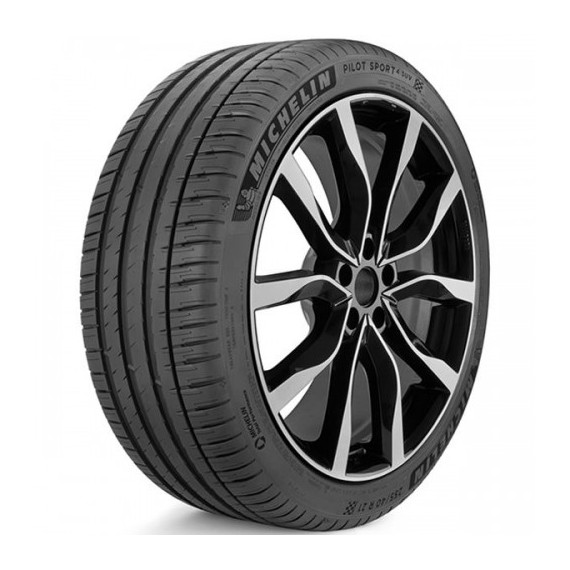 Pirelli 225/45R18 95Y XL PZERO NEROGT Yaz Lastikleri