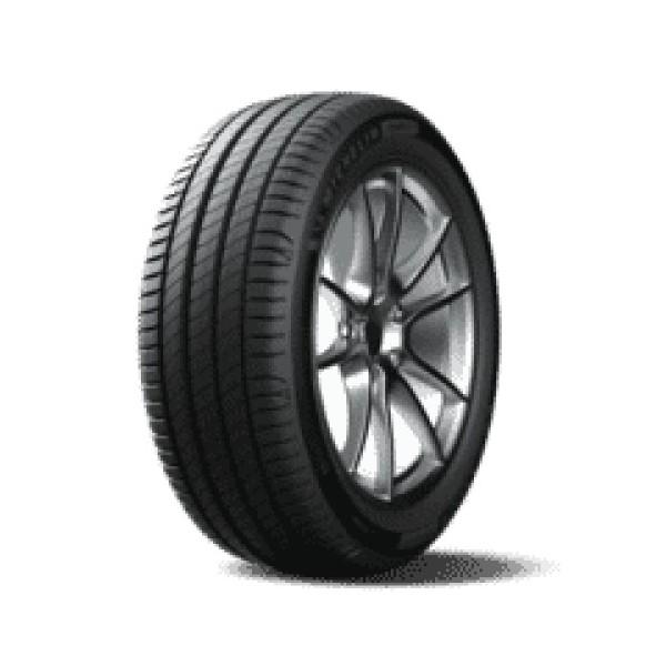 Pirelli 205/55R17 95V XL CINTURATO P7 J Yaz Lastikleri