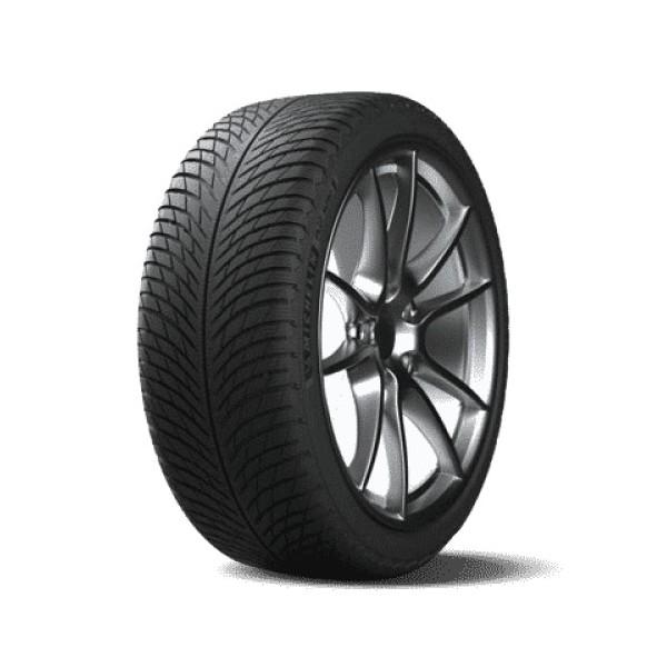 Pirelli 225/45R17 91W CINTURATO P7 RFT * K1 Yaz Lastikleri