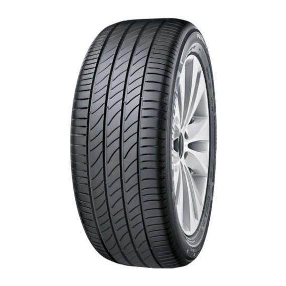 Pirelli 245/40R19 98Y XL CINTURATO P7 RFT * MO Yaz Lastikleri