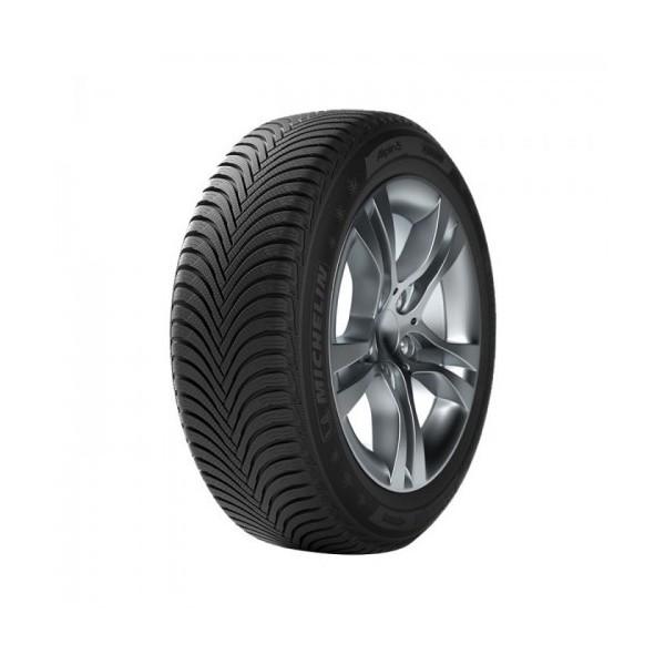 Pirelli 225/50R17 98Y XL PZERO NEROGT Yaz Lastikleri