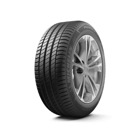 Pirelli 215/75R16C 113R W-CHRONO 22/14 Kış Lastikleri