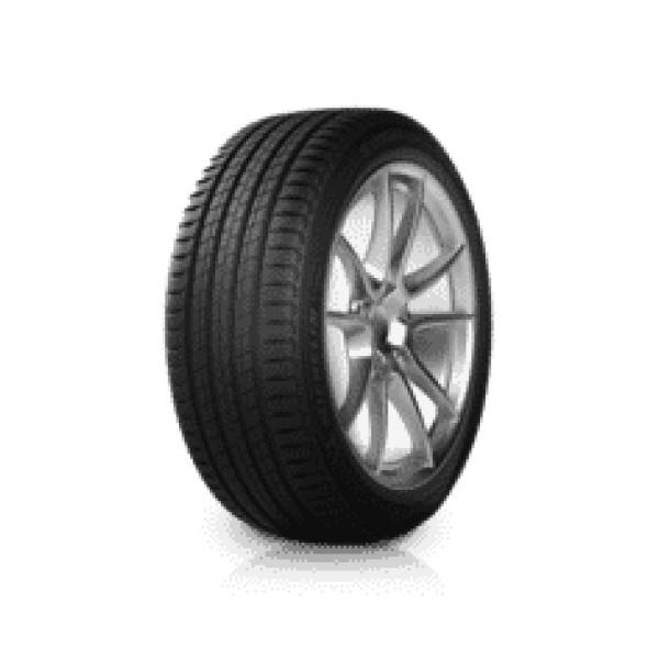 Pirelli 245/40R20 99Y XL P-ZERO RFT * Yaz Lastikleri