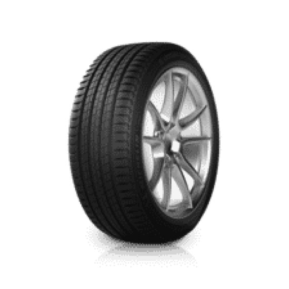 Michelin 225/65R17 106V XL Latitude Sport 3 JLRDT Yaz Lastiği
