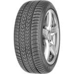Bridgestone 195/55R16 87H ER300-RFT * Yaz Lastikleri