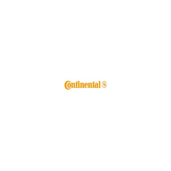 Goodyear 255/45R20 101W EXCELLENCE 17/15 Yaz Lastikleri