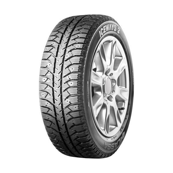Michelin 295/80R22.5 XDY Lastikleri