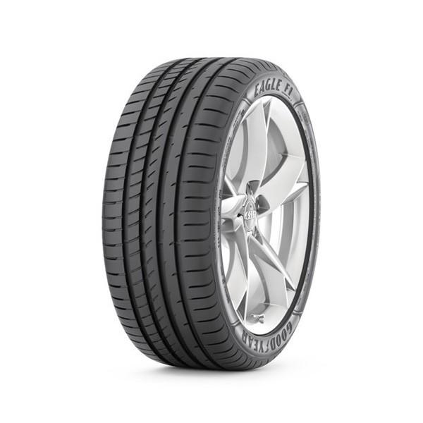 Michelin 225/45R17 94W XL PRIMACY 3 GRNX Yaz Lastikleri
