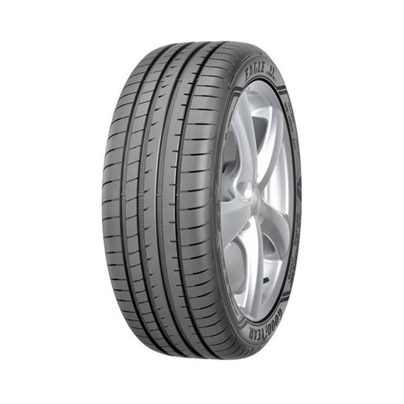 Bridgestone 225/55R17 97Y ER300 RFT* Yaz Lastikleri