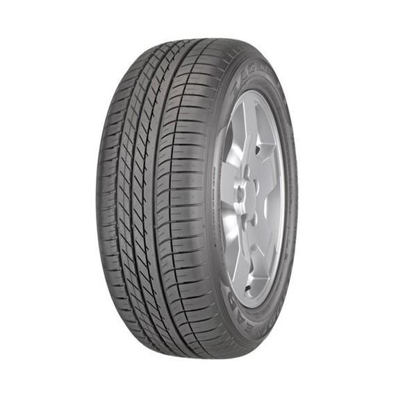 Pirelli 275/40R20 106Y XL MS Scorpion Zero Asimmetrico 4 Mevsim Lastikleri