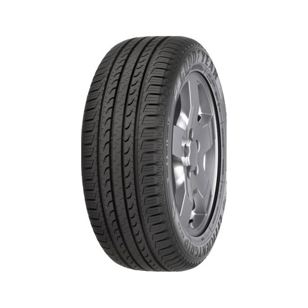 Michelin 255/60R18 112H XL LATITUDE CROSS M+S Yaz Lastikleri