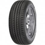 Michelin 195/60R16C 99/97H 6PR AGILIS 51 Yaz Lastikleri