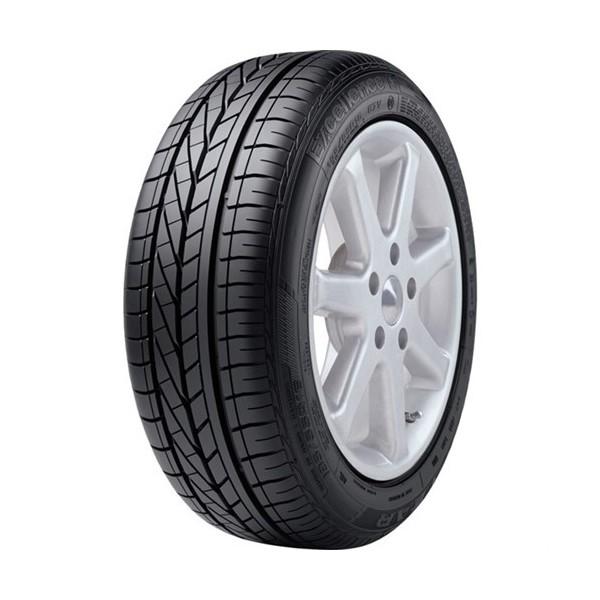 Michelin 195/55R16 87H ENERGY SAVER+ GRNX Yaz Lastikleri