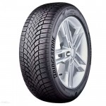Michelin 215/75R15 100T TL LATITUDE CROSS MI Yaz Lastikleri