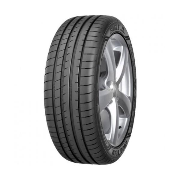 Michelin 195/60R16 89V ENERGY SAVER MO GRNX Yaz Lastikleri