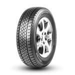 Michelin 195/60R15 88T ALPIN A4 GRNX 2012-2013 Kış Lastikleri