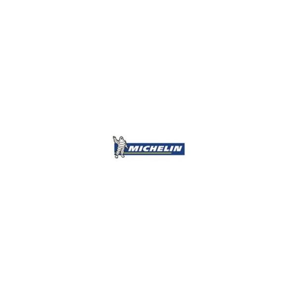 Michelin 285/30R18 93Y N3 Pilot Sport 2 Yaz Lastikleri