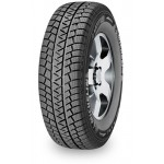 Michelin 225/50R17 98V XL Cross Climate+ 4 Mevsim Lastikleri