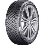 Pirelli 215/60R16 99V XL CINTURATO P7 Yaz Lastikleri