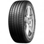 Bridgestone 215/55R17 94W T001 Yaz Lastikleri