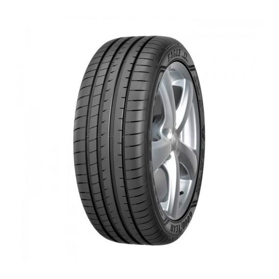 Michelin 235/65R17 104V LATITUDE SPORT Yaz Lastikleri
