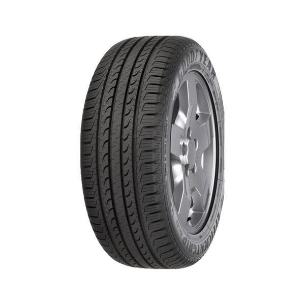 Michelin 255/45R19 100V LATITUDE SPORT 3 GRNX Yaz Lastikleri
