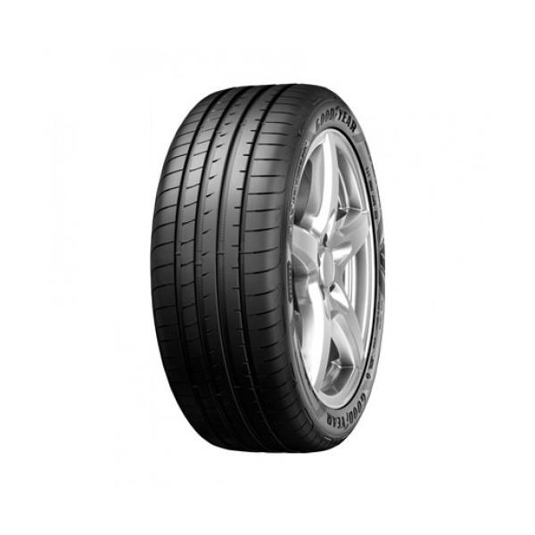 Pirelli 235/55R17 99H SCORPION STR * M+S Yaz Lastikleri
