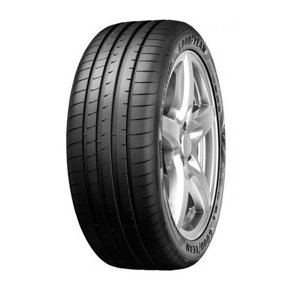 Continental 225/65R17 102H CROSSCONTACT LX 2 Yaz Lastikleri