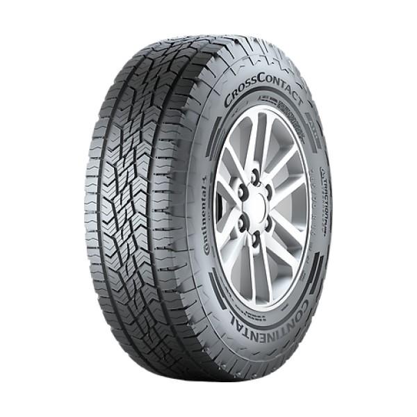 Pirelli 255/45R18 99Y PZERO ROSSO MO Yaz Lastikleri