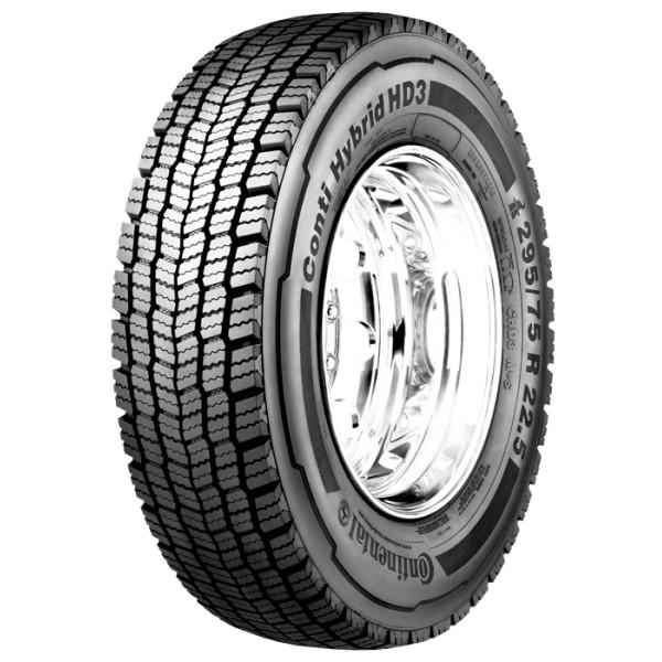 Pirelli 275/45R19 108Y XL PZERO ROSSO N1 Yaz Lastikleri