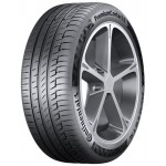 Pirelli 285/35R19 103Y XL PZERO Yaz Lastikleri