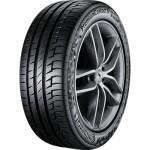 Pirelli 255/40R18 99Y XL PZERO MO Yaz Lastikleri