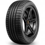 Michelin 295/30R20 101Y XL ZR Pilot Super Sport* Yaz Lastikleri