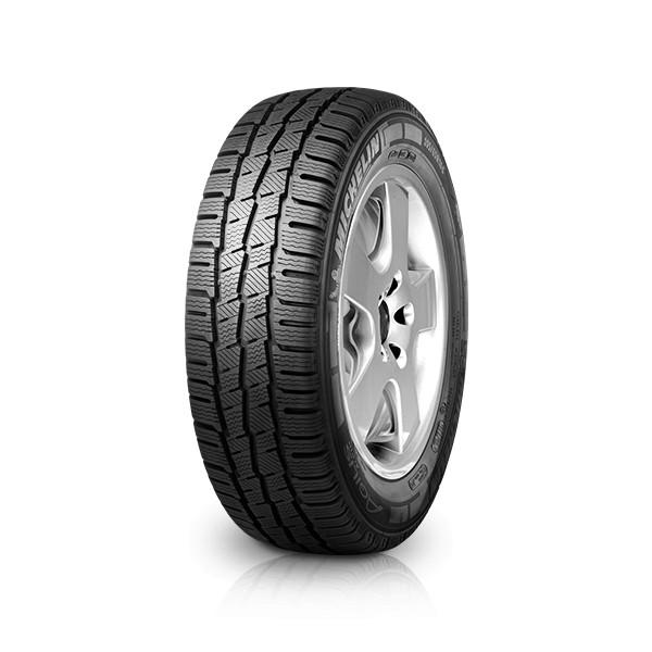 Pirelli 195/70R15C 104R CARRIER Yaz Lastikleri