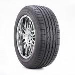 Pirelli 275/35R19 96Y PZERO J Yaz Lastikleri