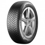 Pirelli 235/60R18 103H SCORPION VERDE A/S RFT MO M+S 4 Mevsim Lastikleri