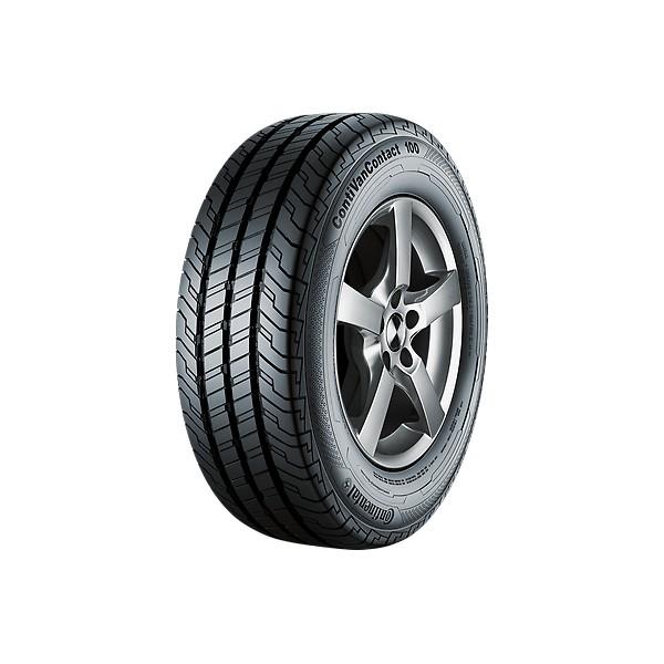 Michelin 235/45R17 97Y XL CROSSCLIMATE+ 4 Mevsim Lastikleri