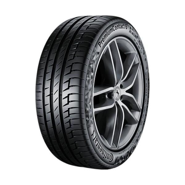 Pirelli 205/65R16C 107T CARRIER A/S M+S 3PMFS 4 Mevsim Lastikleri