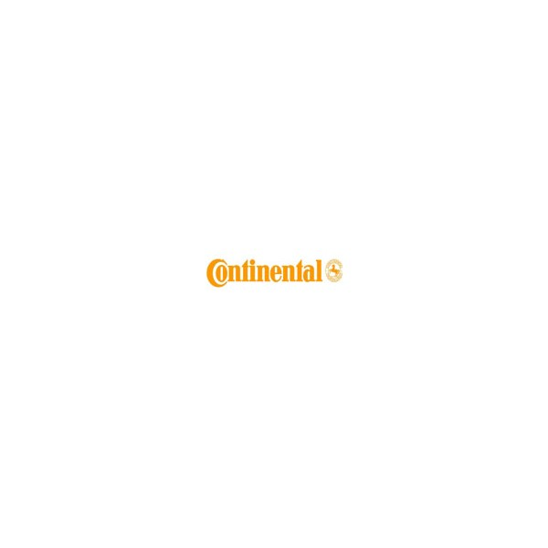 Continental 275/50R20 109W CROSSCONTACT UHP MO Yaz Lastikleri