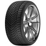 Michelin 235/65R17 108V XL LATITUDE TOUR HP M+S GRNX Yaz Lastikleri