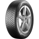 Michelin 275/45R19 108Y XL LATITUDE SPORT N0 Yaz Lastikleri