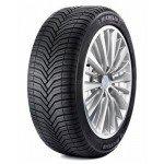 Michelin 225/55R17 101W CROSSCLIMATE+ XL 4 Mevsim Lastiği