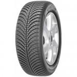 Bridgestone 235/65R17 104V DUELER H/P Yaz Lastikleri