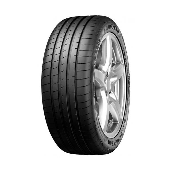 Michelin 235/40R18 95W XL PILOT SPORT 3 GRNX Yaz Lastikleri