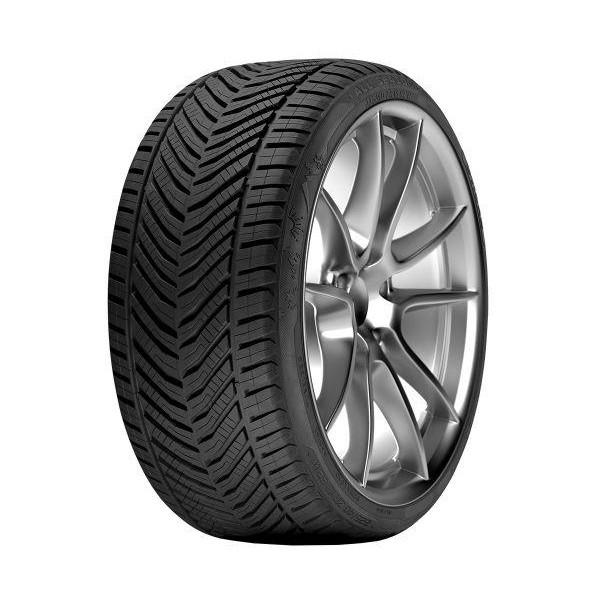 Michelin 195/55R15 89V XL CROSSCLİMATE MI 4 Mevsim Lastikleri