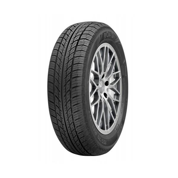 Michelin 195/65R15 95V XL CROSSCLIMATE 16/15 4 Mevsim Lastikleri