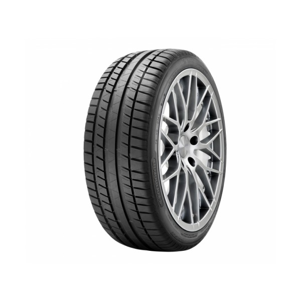 Michelin 255/55R19 111V XL LATITUDE TOUR HP Yaz Lastikleri