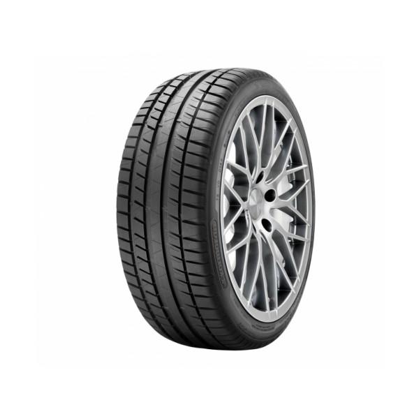 Michelin 255/55R19 111V XL LATITUDE TOUR HP Yaz Lastikleri
