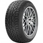 Michelin 215/55R17 94H ENERGY SAVER GRNX 47/15 Yaz Lastikleri