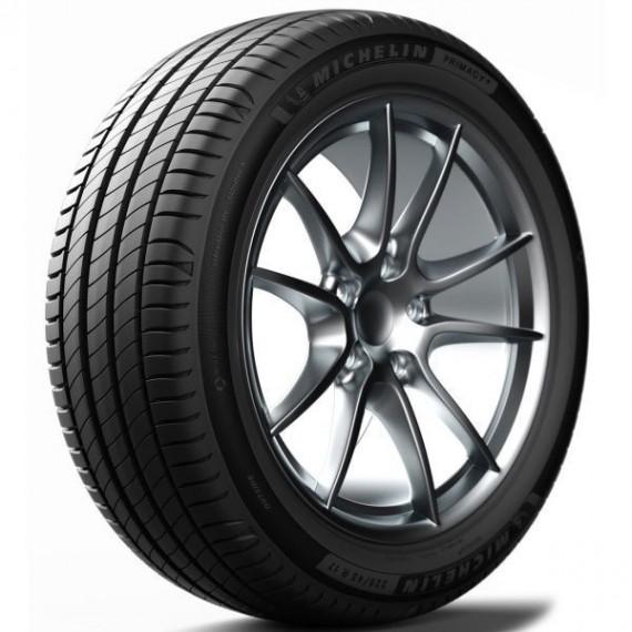Michelin 165/65R15 81T Primacy 4 MI Yaz Lastiği